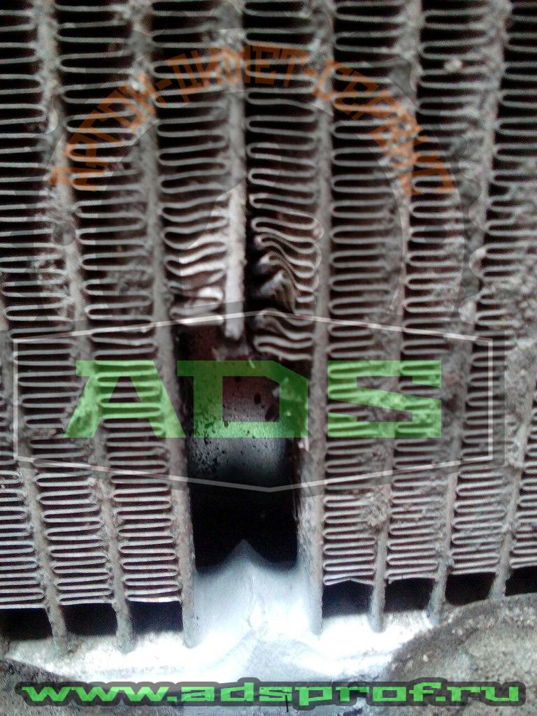 радиатор1.2